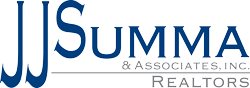 JJ Summa & Associates, Inc
