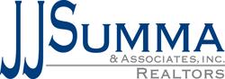JJ Summa & Associates, Inc